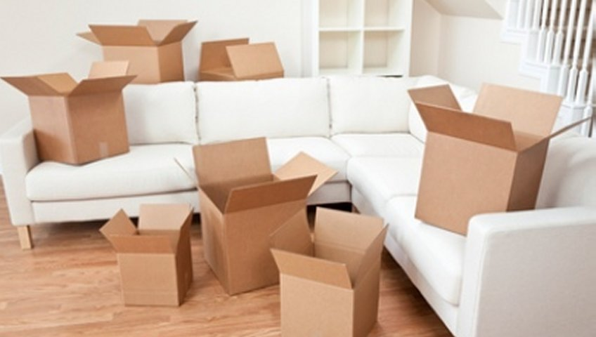 Maruti International Packers and Movers Wakad Pune