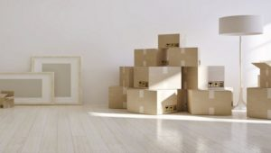 Packers and Movers Shivaji Nagar Pune