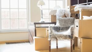 Packers and Movers Kondhwa Pune