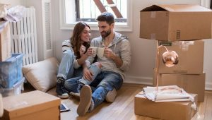 Packers and Movers Kothrud