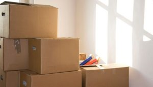 Packers and Movers Pimpri Pune