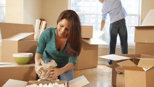 Packers and Movers Swargate Pune