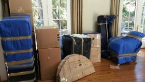 Packers and Movers Mundhwa Pune